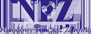 nfz logo